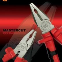 William Hardware & Tools Logo