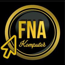 Logo FNA Komputer