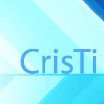 Logo CristiKu