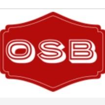 AGEN OSB SEMARANG Logo