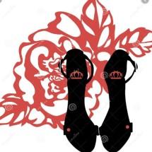 Dunia Sepatu* Murah Logo