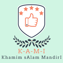ksmandiri