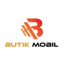 Logo ButikMobil