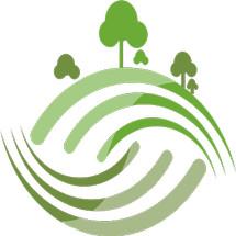 Logo Annida Nur