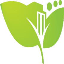 Logo erik anggoro4321