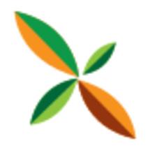 Logo rina ardiyanti123