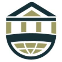 Logo Winda Apriyani80