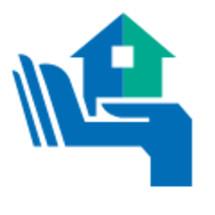 Logo Awaludin6