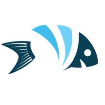 Logo Muhanimmm78