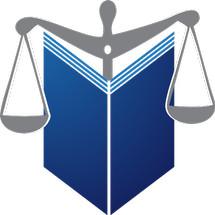 Logo Medan765