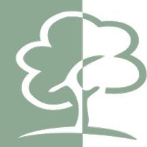Nabila Wirianaaa45 Logo