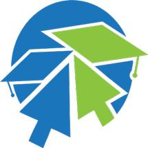 logo_zikimaulanah