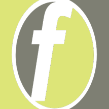 Logo Deni Kusnandar