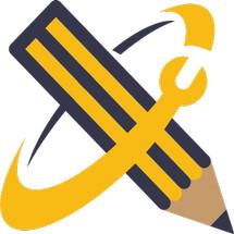Logo yulia mimi
