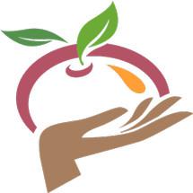 Logo Ecin Puspitasari
