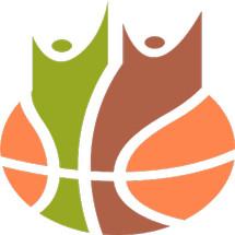 Logo andrea sapon