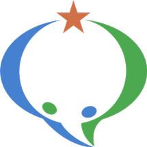 Logo ncek kurniawan15