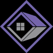 Logo dasmah sidama
