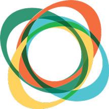 Logo yustina yesi