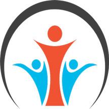 Logo wasbari kimono