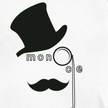 logo_monocleshop