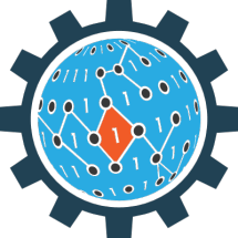 Logo edy casmari