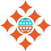 Epi Yulianti Logo