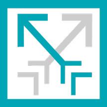 unaririn Logo