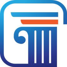 dahliasaskia Logo