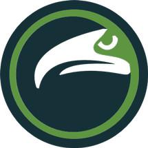 Logo endang dumilah