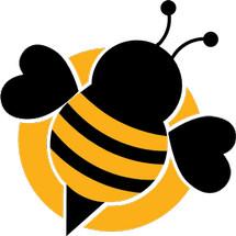 trimah jasaharja Logo