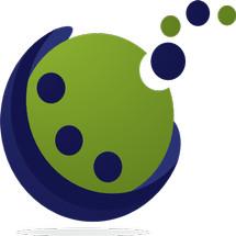 Logo sunarni windari