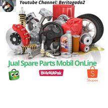 Logo PartsMobilOnLine