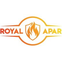 Logo Royal Apar