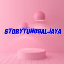 Logo storytunggaljaya