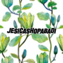 Logo jesicashopabadi
