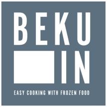 Logo Bekuindonesia