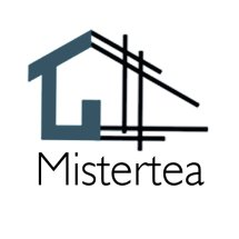 Logo mistertea1992