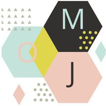 Logo Mall Online Jakarta
