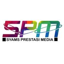 syams prestasi media Logo