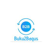 Logo Buku.Bagus