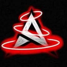 Logo alkasha gadget store