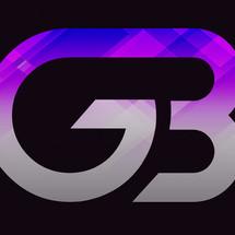 Logo BisnisGaruda