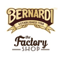 Logo BernardiFactoryShop-GS