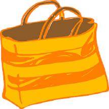 Logo milkyroseshop