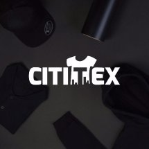 Logo Cititex Bali