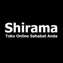 Logo Shirama