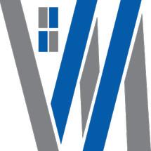 Riza Pangestika Logo