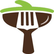 Logo yuana rahmawati