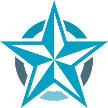 Logo Puji Sugiyanti